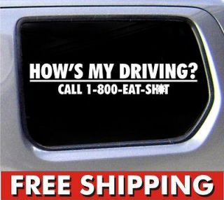 20 pack funny warning stickers for duramax diesel 2500 funny