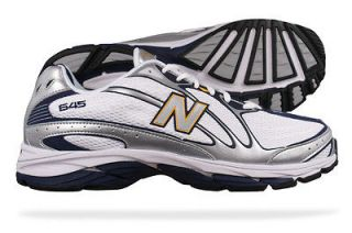 New Balance MR 645 WN Mens Running Trainers / Shoes All Sizes