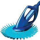 Baracuda G3 Quattro In Ground Swimming Pool Cleaner