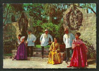 Mazurka Maria Clara Women Men Costume Philippines