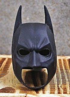Hot 1/6 Batman MASK Toys Joker DX Triad Enterbay Wolverine 1/4 Joker