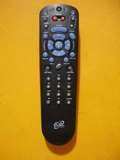 Dish Network 3.2 IR Remote 301 322 311 2700