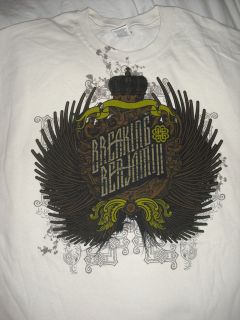 Breaking Benjamin (shirt,tee,hoodie,jacket,sweatshirt,babydoll)