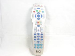 Voom UR3 SAT CV01 Ver 2.0 HDTV Cable Box Remote