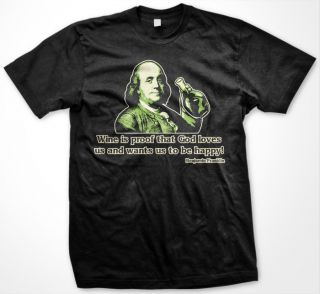 benjamin franklin shirt in Clothing, Shoes & Accessories