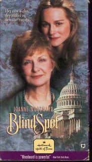 Hit the Spot Arms & Bust [VHS], Acceptable VHS, Denise Austin,