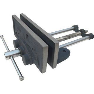 woodworkers bench vise  51 00 1