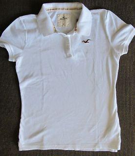 betty white shirt in Womens Clothing
