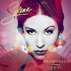 SELENA ENAMORADA DE TI (2012) BRAND NEW SEALED LATIN CD DON OMAR