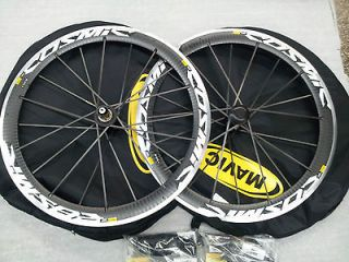 Carbon SR road racing bicycle bike wheel wheels wheelset new shiman
