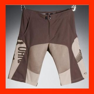 mountain bike shorts in Mens Clothing