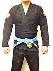 Shoyoroll Gi in Judo, Jiu Jitsu, Grappling