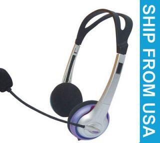 call center rj9 headset for mitel 3com esi inter tel alcatel plt ge. Black Bedroom Furniture Sets. Home Design Ideas