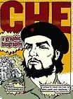 NEW Che A Graphic Biography by Spain Rodriguez Paperback Book