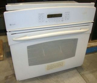 ge in Microwave & Convection Ovens