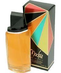 MACKIE * Bob Mackie 3.3 Perfume * 3.4 * NEW in BOX