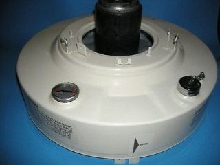 KERO/SUN   Model OMNI 85 Larger (1.99) Gallon FUEL TANK   Kerosene