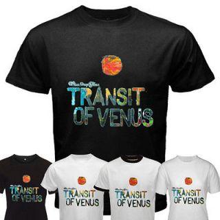 Three Days Grace) (shirt,tee,hoodie,tank,tshirt)