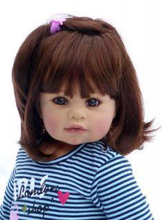 ♥ Wednesdays Child ♥ Monika Levenig 29 Brunette Dressed
