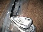 LH Left Hand Callaway X Tour Forged iron set 3 PW Dynamic Gold SL S300