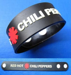 red hot chili peppers in Entertainment Memorabilia