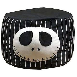 jack skellington in Home Decor