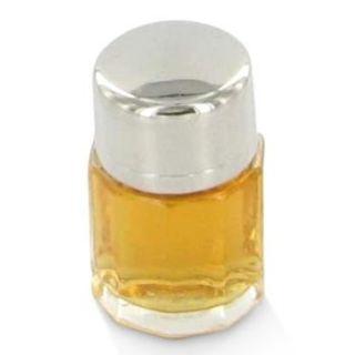 Escape Perfume by Calvin Klein ~ Womens 0.13oz Mini EDP Splash *NEW w