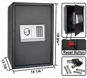 cash box in Home & Garden