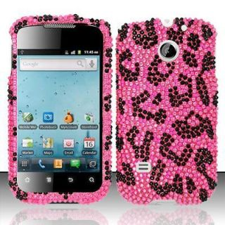 huawei ascend 2 bling cases in Cases, Covers & Skins