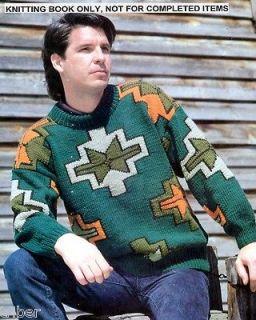 cardigan knitting pattern free women cardigan knitting pattern free