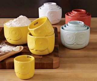 Cups from West Elm, YELLOW & CORAL (DISCONTINUED) , Porcelain, NWT