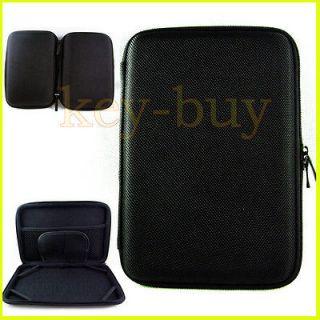 inch tablet hard case