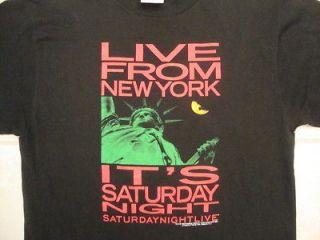 Saturday Night Live) (shirt,tshirt,tee,sweatshirt,hoodie,hat,cap