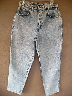 Newly listed Chic Ladies Womens Denium Jeans Blue