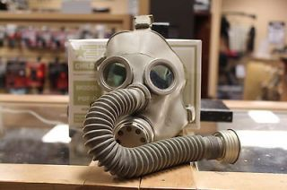Newly listed Evirstar Defense Child Gas Mask