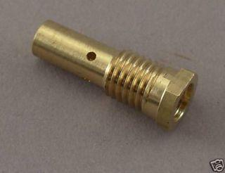 Clarke mig welder wire drive motor 180 en 180en parts for Lincoln welder wire feed motor