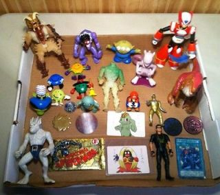 Wholesale Collectible Figurines