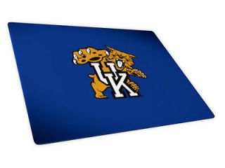 Computer Mouse Pad KENTUCKY WILDCATS