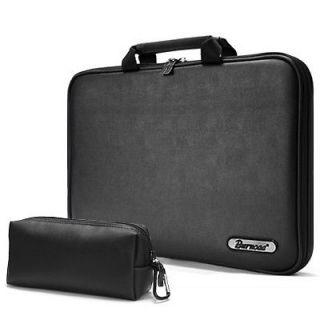 Burnoaa,Laptop Bag Case Sleeve,HP Elitebook 2740p 12.1