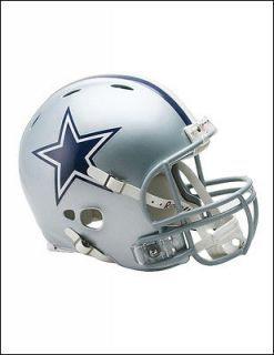 dallas cowboys in Holidays, Cards & Party Supply