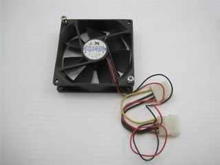 6978 Jamicon JF0925S1M 0925 12v 0.20A Blower Fan Motor 67108