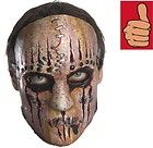 Slipknot   Mask   Series 2  Joey Jordison   Officially Licensed