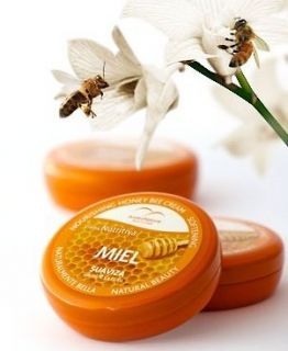 CREMA Miel De Abeja, gel celltone collagen cream honey cream caracol