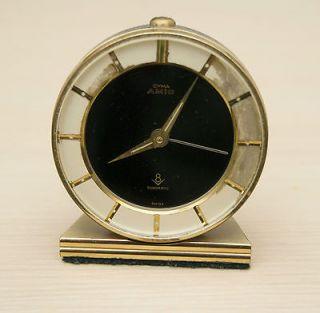 cyma clock