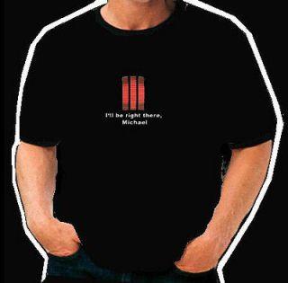 Knight Rider (shirt,tshirt,t shirt,hoodie)