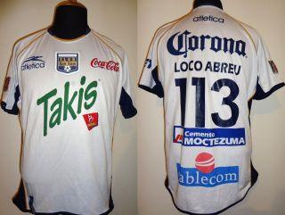 Botafogo (football,soccer) (shirt,jersey)