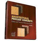 Art Precast Concrete David Bennett Hardcover 2005
