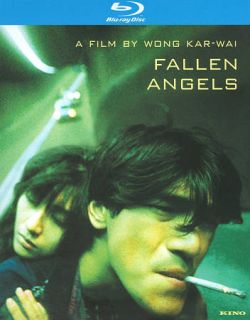 FALLEN ANGEL (OTTO PREMINGER, DANA ANDREWS)   FS *NEW*