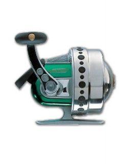 Emmrod REELJOHNSON200 B Johnson Century 200B Fishing Reel