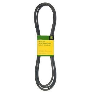 John Deere 48 in. Mower Belt for L120 and L130 Models GX20305